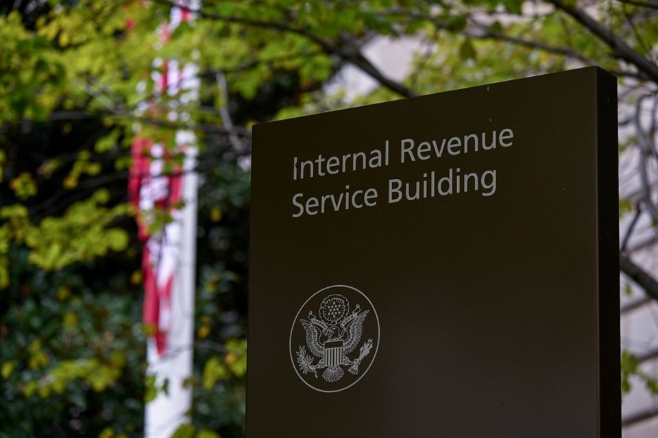 U.S. court authorizes IRS to seek identities of taxpayers who have used cryptocurrency