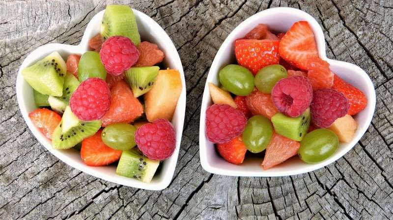 Could prescriptions for fruit and veg instead of pills prevent diet-related disease?