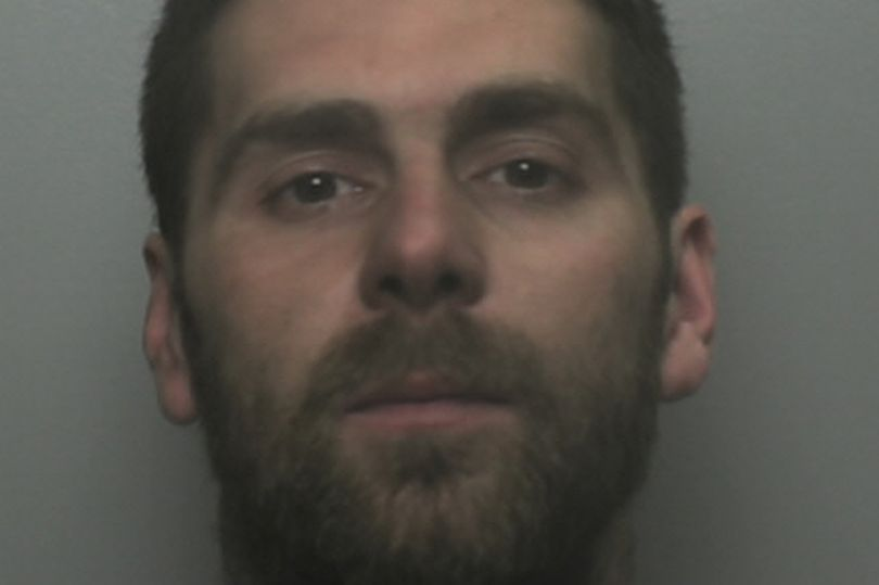 Mechanic jailed for man's death in citizen's arrest is 'not a killer', says dad