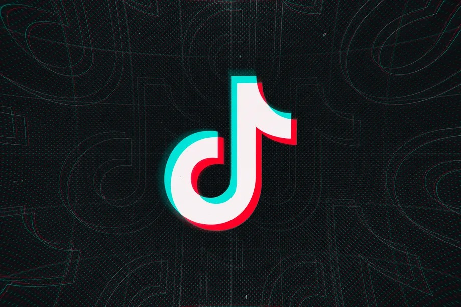 TikTok adds another way to remix videos with green screen duets